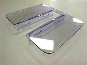 handi quilter ruler base for hq 18 avante