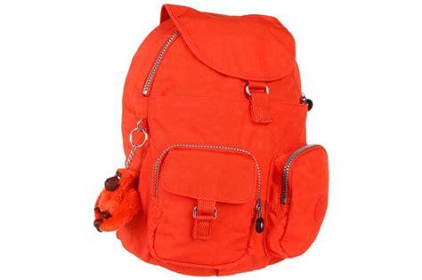 Tas Kipling Selempang 413 New Arrival 4 9 best images about kipling bags backpacks on pack best backpacks and fireflies