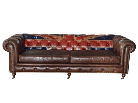 union chesterfield sofa 4s union chesterfield sofa with wheels