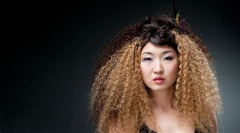 pictures of perms and the type of perm it is types of perms you should try for a perfect makeover