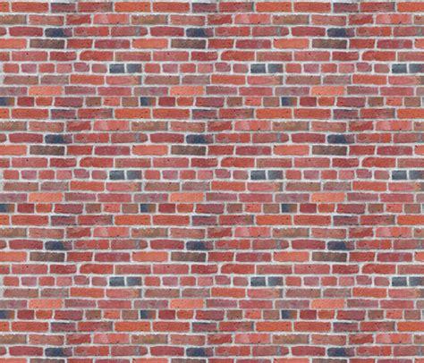 brick wall pattern fabric old brick wall fabric koalalady spoonflower