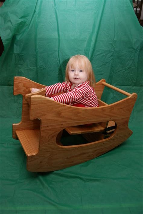 high chair rocking horse desk pattern woodwork rocking horse desk high chair plans pdf plans