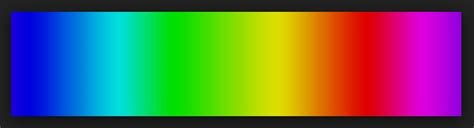 Pick Color java draw a smooth color scale and assign specific