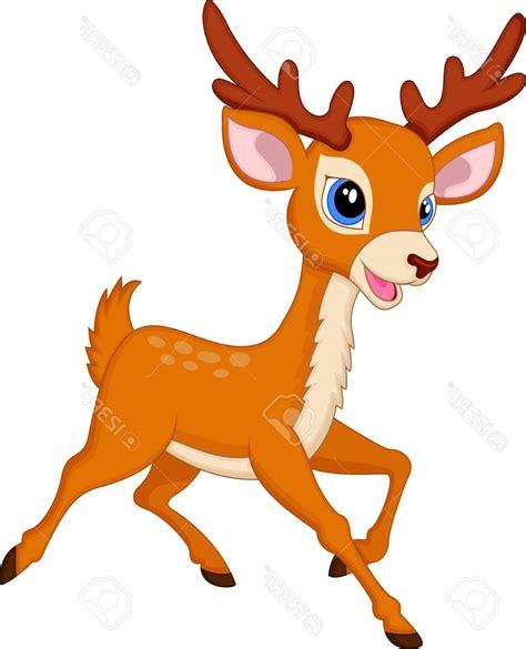 clip deer deer clipart 101 clip