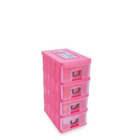 Green Leaf Cabinet Audric Ea4 7912 produk plastik greenleaf