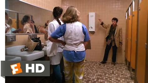 bathroom scenes in movies pretty in pink 1 7 movie clip bathroom inspection