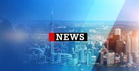 Broadcast News Pack 5 by AlexZlatev   VideoHive