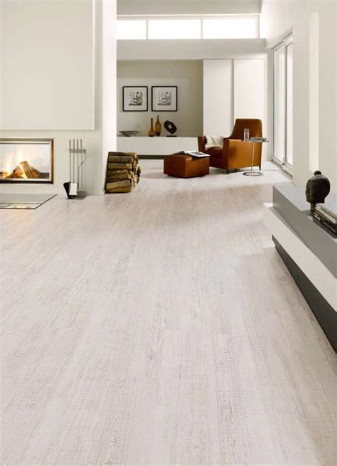 kitchen laminate flooring d s furniture