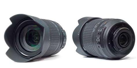 Lensa Untuk Kamera Nikon D3200 pilihan lensa kit untuk kamera dslr nikon