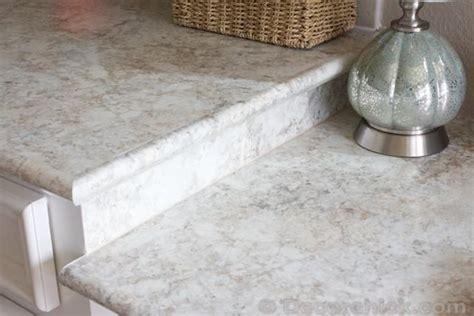 beautiful mascarello laminate countertop 29 on cheap home formica crema mascarello countertop at the home of