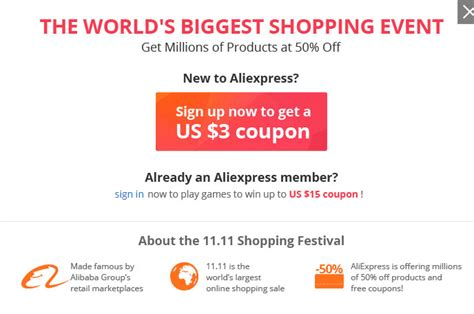 coupons for aliexpress 2017 2018 best cars reviews