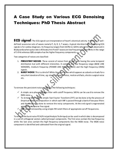thesis abstract in cv dissertation abstract writing