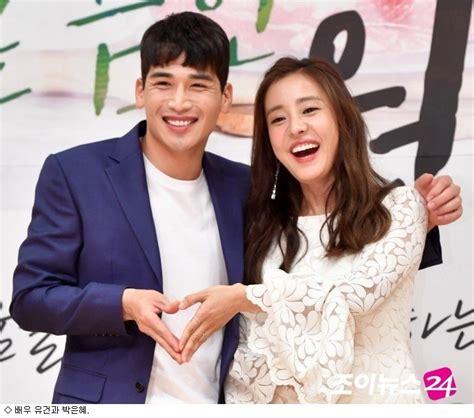 film drama korea sweet enemy sweet enemy ep 124 dramastyle