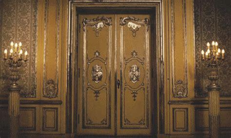 open the door gifs find door gif a7e 183 door opening up md wm v2 quot quot sc quot 1 quot st