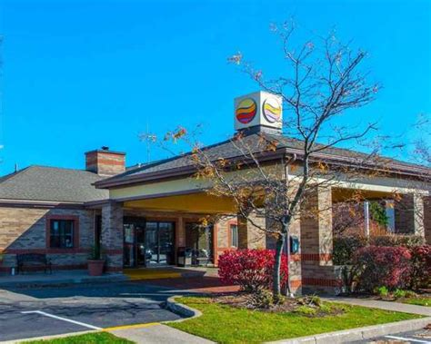 comfort inn suites erie comfort inn suites in erie pa 16509 citysearch