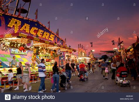 full download wong jati carnaval 2 carnival games midway at the los angeles county fair