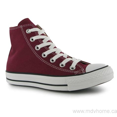 cheap converse shoes offical cheap s converse all hi top trainers