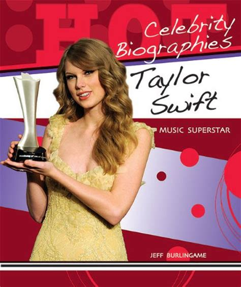 biography book taylor swift taylor swift music superstar 5thgradereading