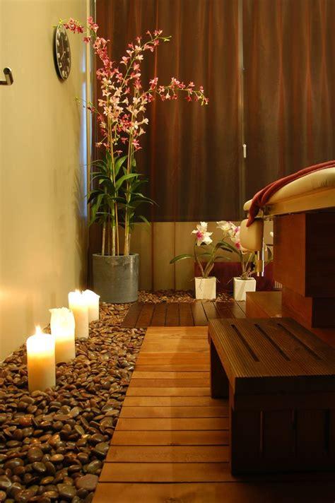 indoor patio  meditation room ideas   improve
