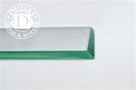 Shower Door Glass Types Dulles Glass And Mirror Green Glass Door Riddle Answer
