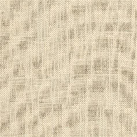 linen blend upholstery fabric acetex sunrise linen blend ivory discount designer