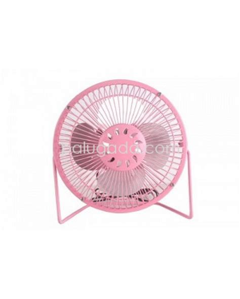 Kipas Angin Usb 5 Inchi kipas angin usb usb mini fan 6 inch