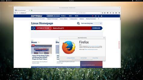 xubuntu 15 10 dropbox icon fail ask ubuntu chapeau 23 quot armstrong quot is a beautifully crafted linux