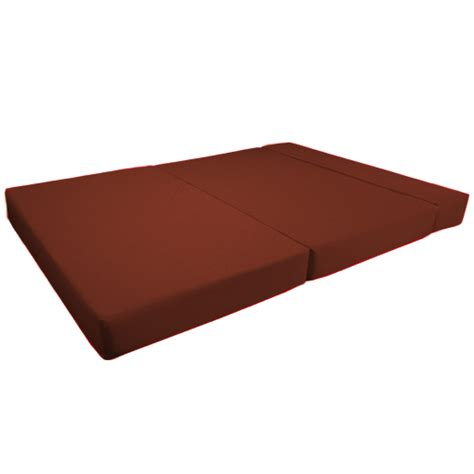 How To Get Wine Out Of Mattress by Wine Fold Out Guest Sofa Z Bed Sleeping Mattress Studio Student Indoor Outdoor Ebay
