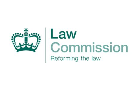 law commission law commission consultation event reform to the law of