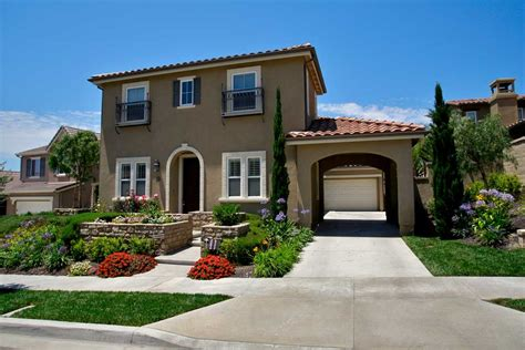 portomarin talgea homes for sale san clemente real estate