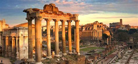 fori imperiali illuminati rome4uஇ roma e lazio x te associazione culturale i fori