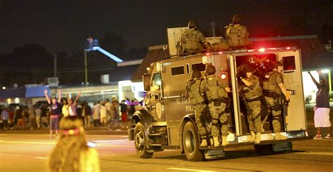 where did chevrolete from where did style gear in ferguson come
