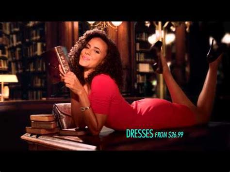 xfinity commercial actress glasses librarians on youtube case study no 0605 unnamed female