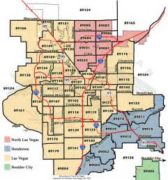 las vegas henderson boulder city zip code and mls maps
