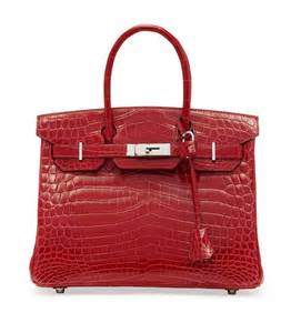 Hermes Birkin Croco Mixx birkin boycotts the crocodile bag named after