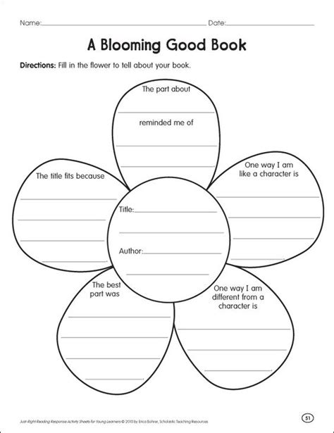 Printable Homework Graphic Organizer | graphic organizers printable these exles of graphic
