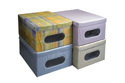ikea scatole guardaroba cambio armadi organizza il guardaroba con le scatole