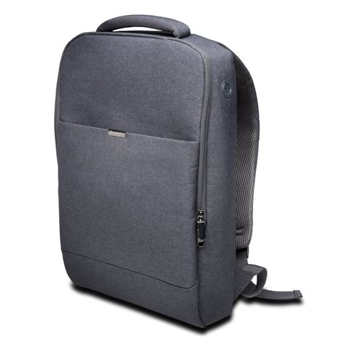 kensington products laptop bags backpacks lm150