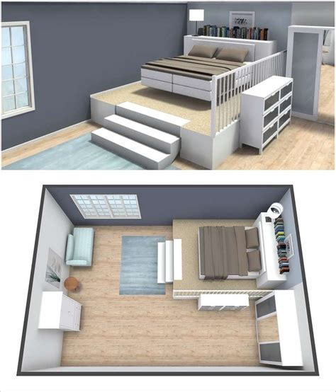designs  roomsketcher  wonderful  design