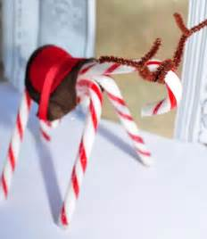 Pics photos fun craft ideas for christmas fun crafts