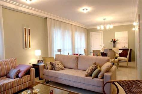 decorar 2 fotos juntas saiba como decorar ambientes quot 2 em 1 quot veja 15 projetos
