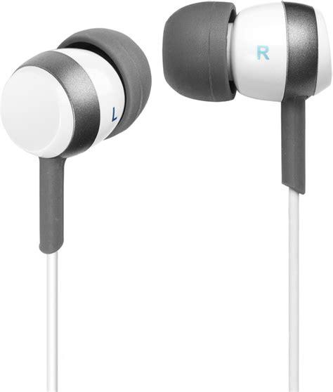 Asus In Ear Headset asus fonemate in ear headset tests erfahrungen im hifi