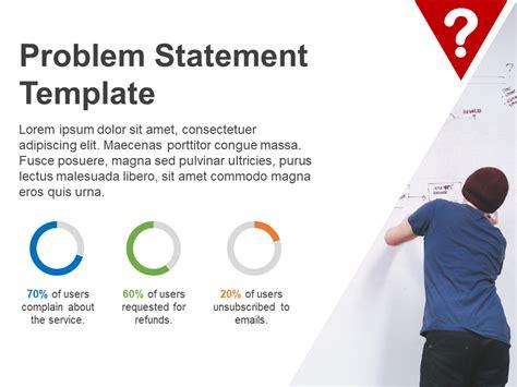 powerpoint templates  powerpoint