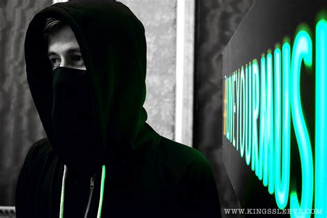 alan walker qmul interview alan walker the 19 year old genius of edm