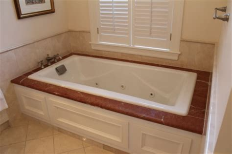 How To Install A Whirlpool Bathtub by Whirlpool Tub Installation Planning Armchair Builder