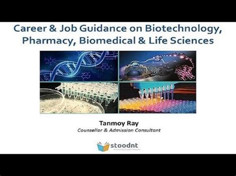 Johns Ms Mba Biotechnology by Webinars College Admission Ms Mba Undergraduate