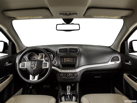 jeep journey interior dodge journey interior image 272