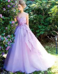 purple dresses for weddings lavender bridal gowns promotion shop for promotional