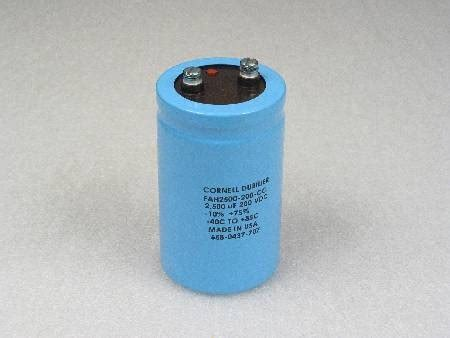 inductor l38 c1 capacitor 28 images vmc gmc series ac dc contactor 180 220 china mainland contactors