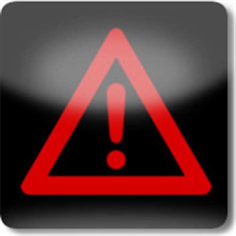 land rover dashboard warning lights driving test tips